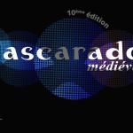 mascarades2017