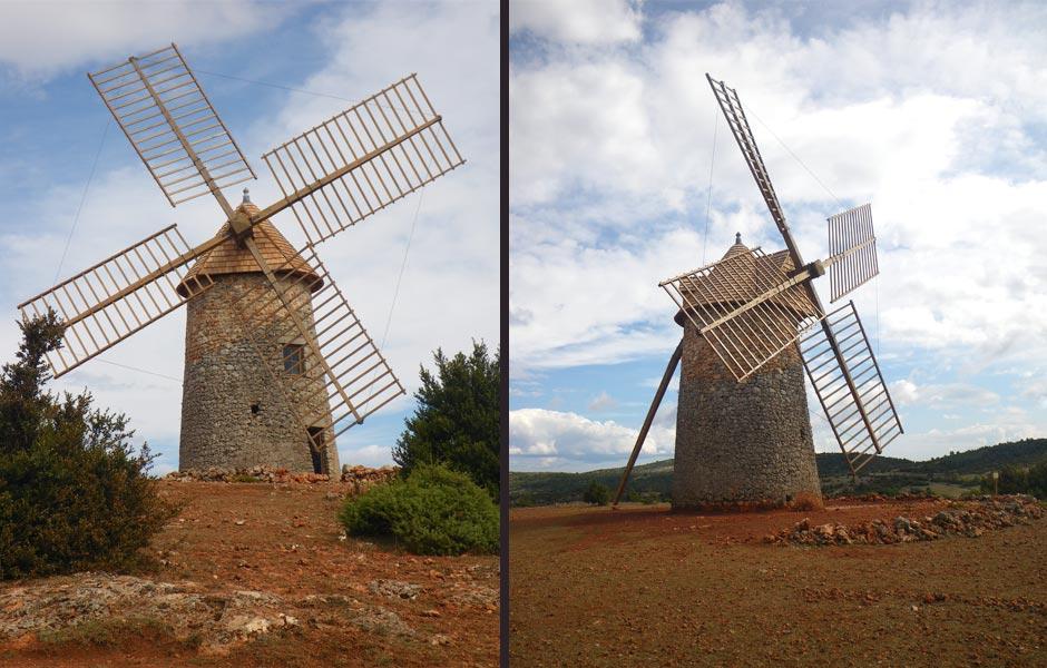 moulin_de_redounel