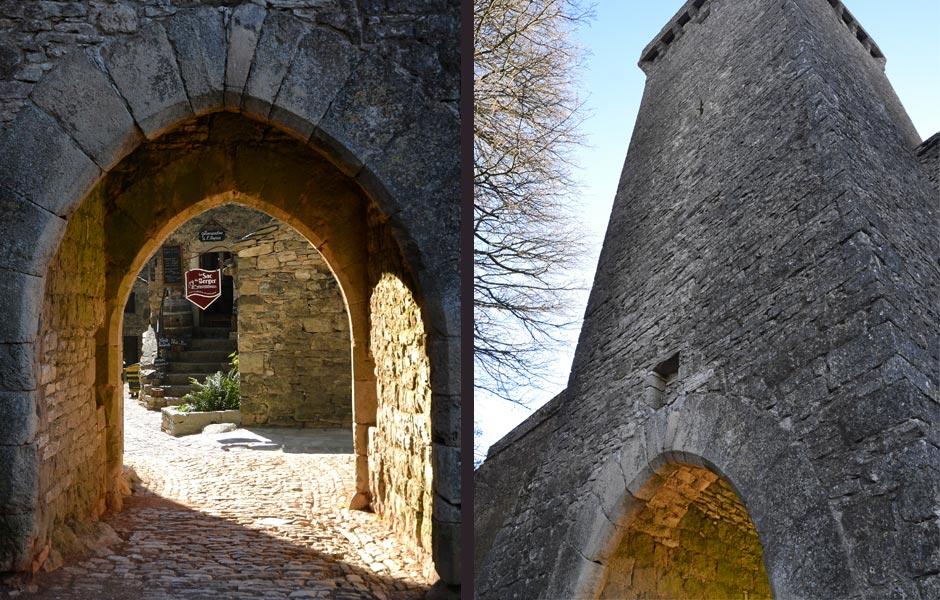 portal-amoun