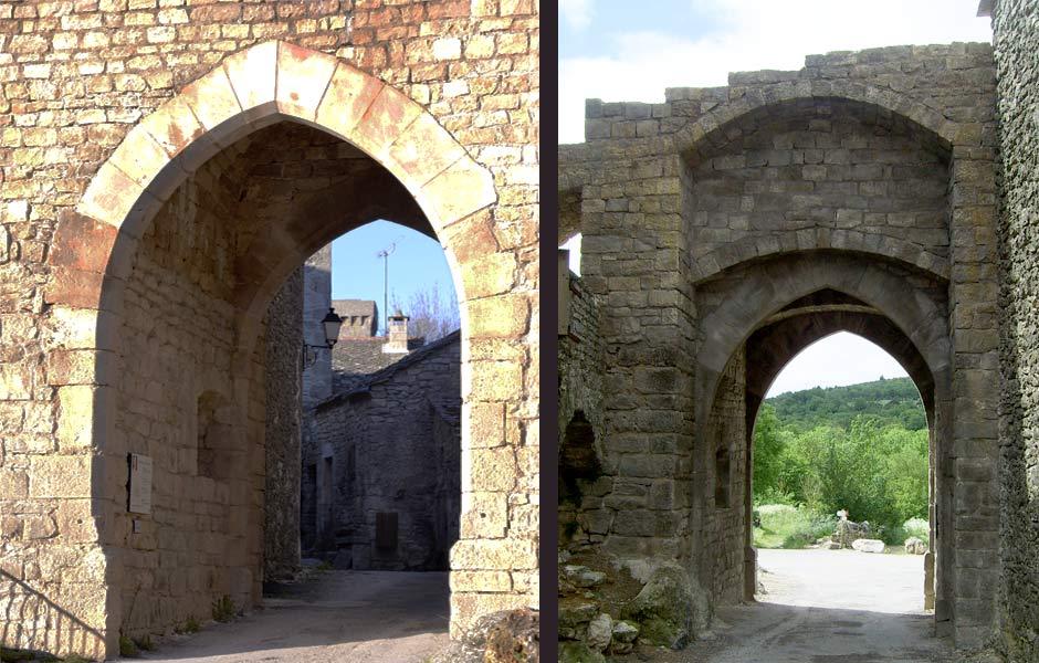 portal-aval