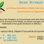balade-botanique-2017