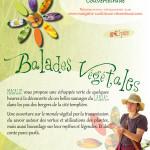 Balades-Vegetales-2018.v2