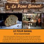 Four-Banal-2018.25pc