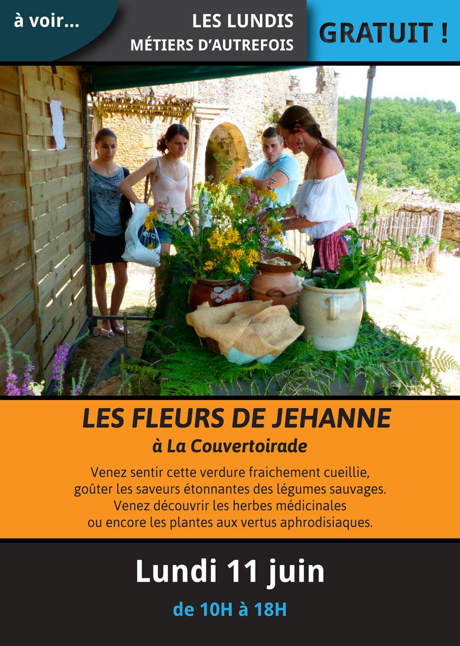 Les-Fleurs-de-Jehanne-2018.25pc