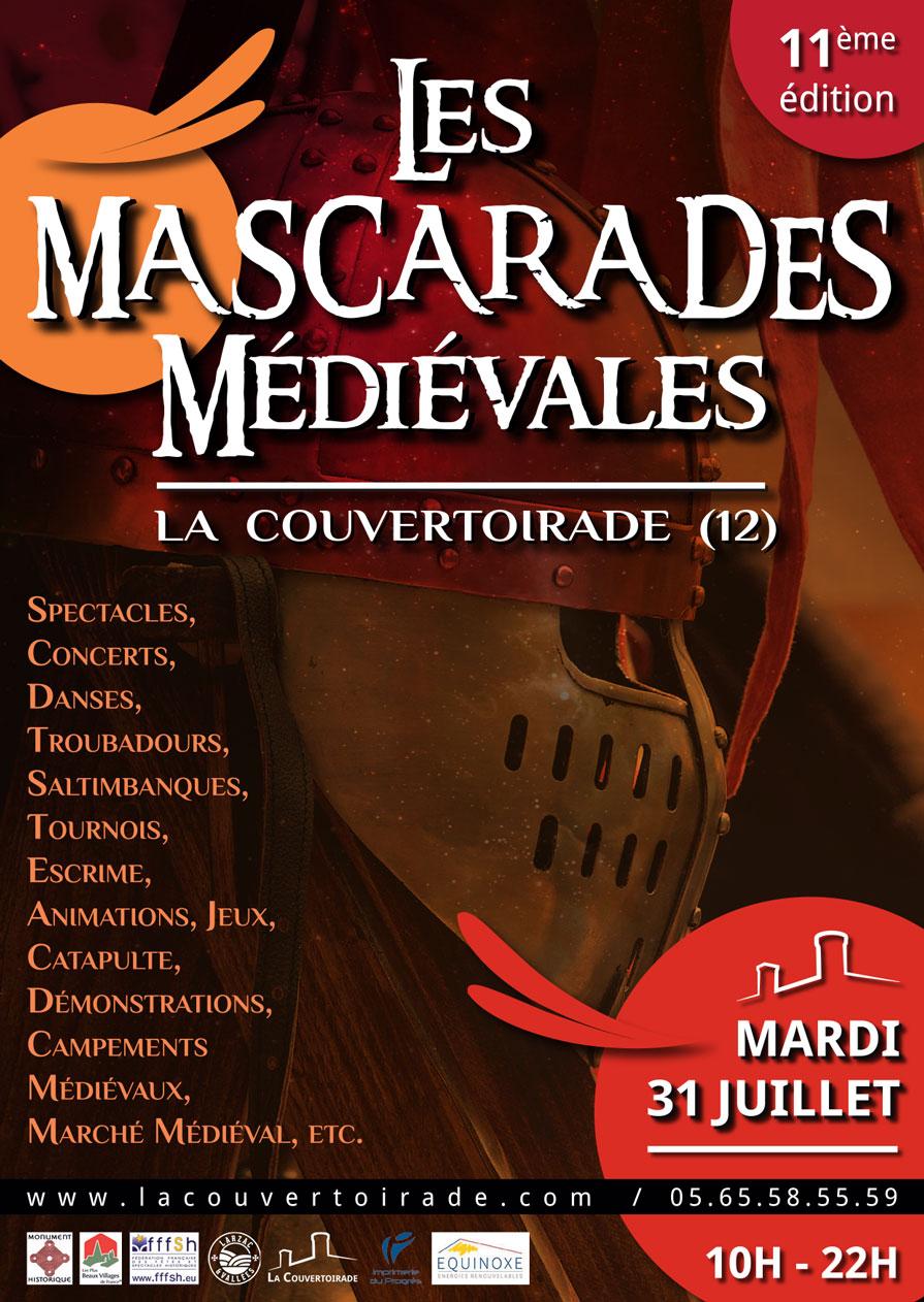 Mascarades-2018-recto