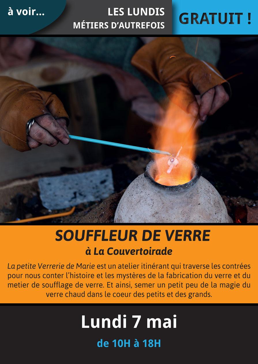 Souffleur-de-Verre-2018.25pc
