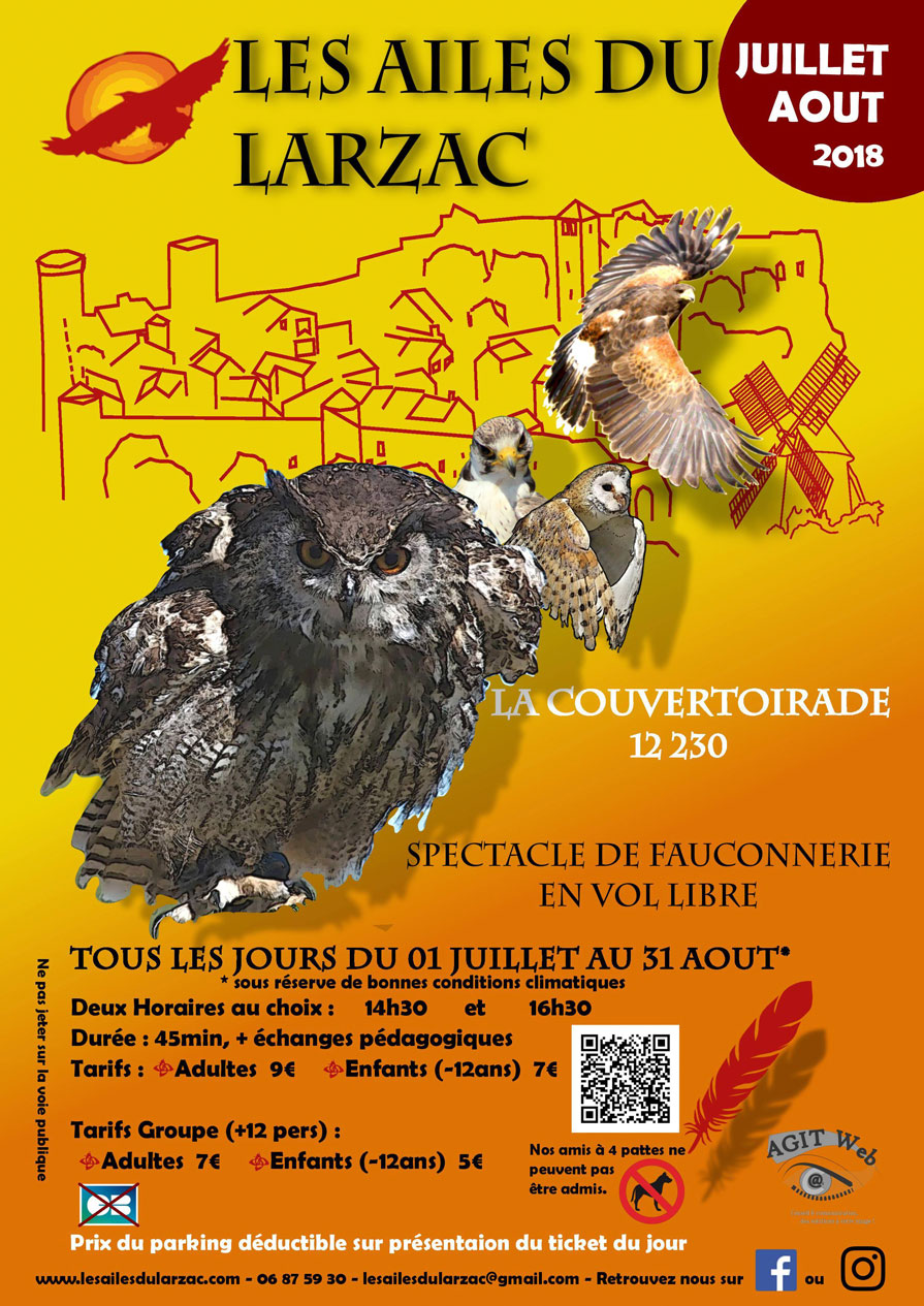 les-ailes-du-larzac-2018.25pc