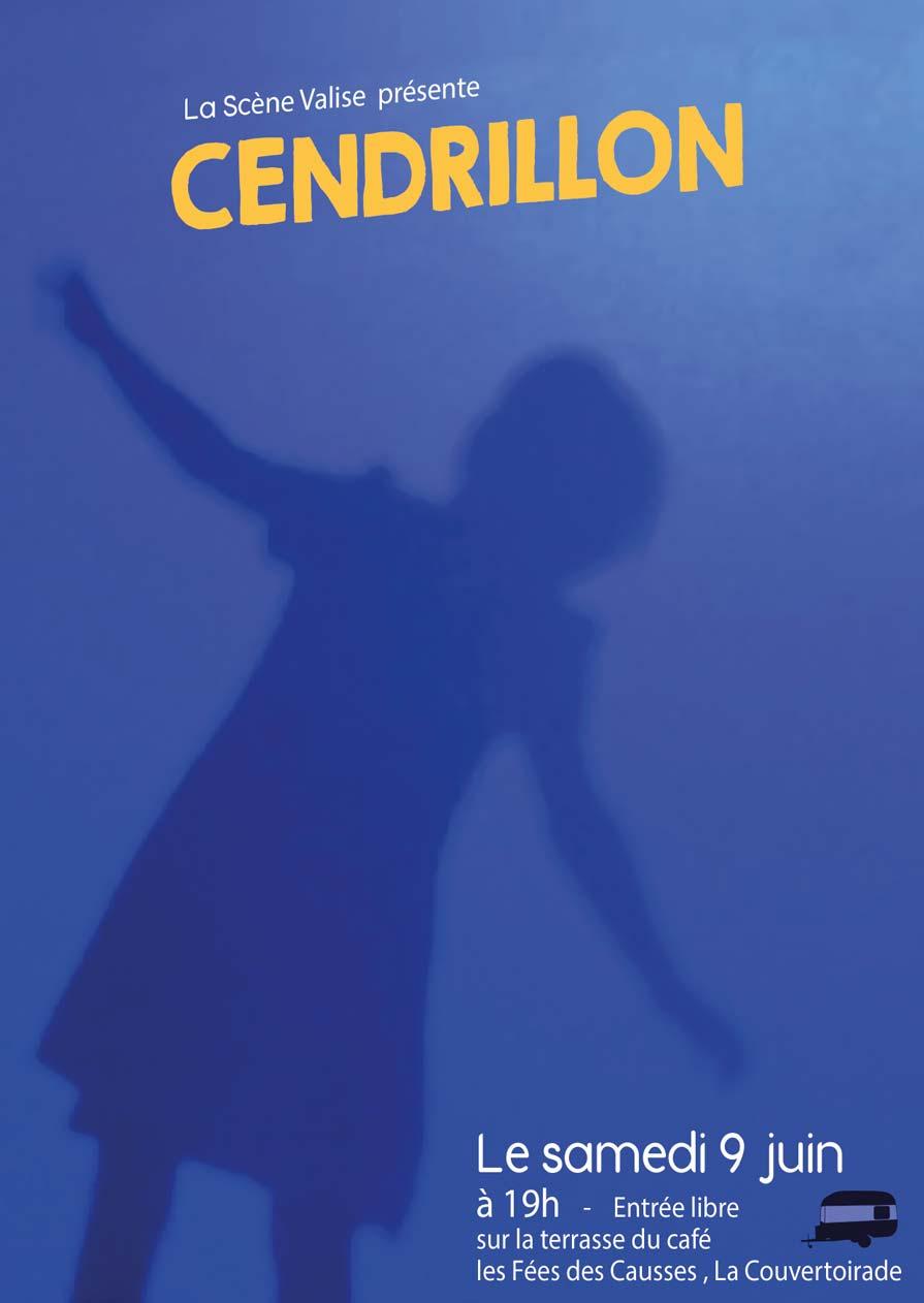 Cendrillon-2018