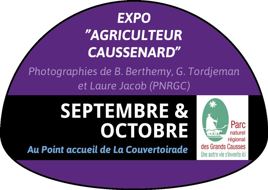 expo-agriculteur