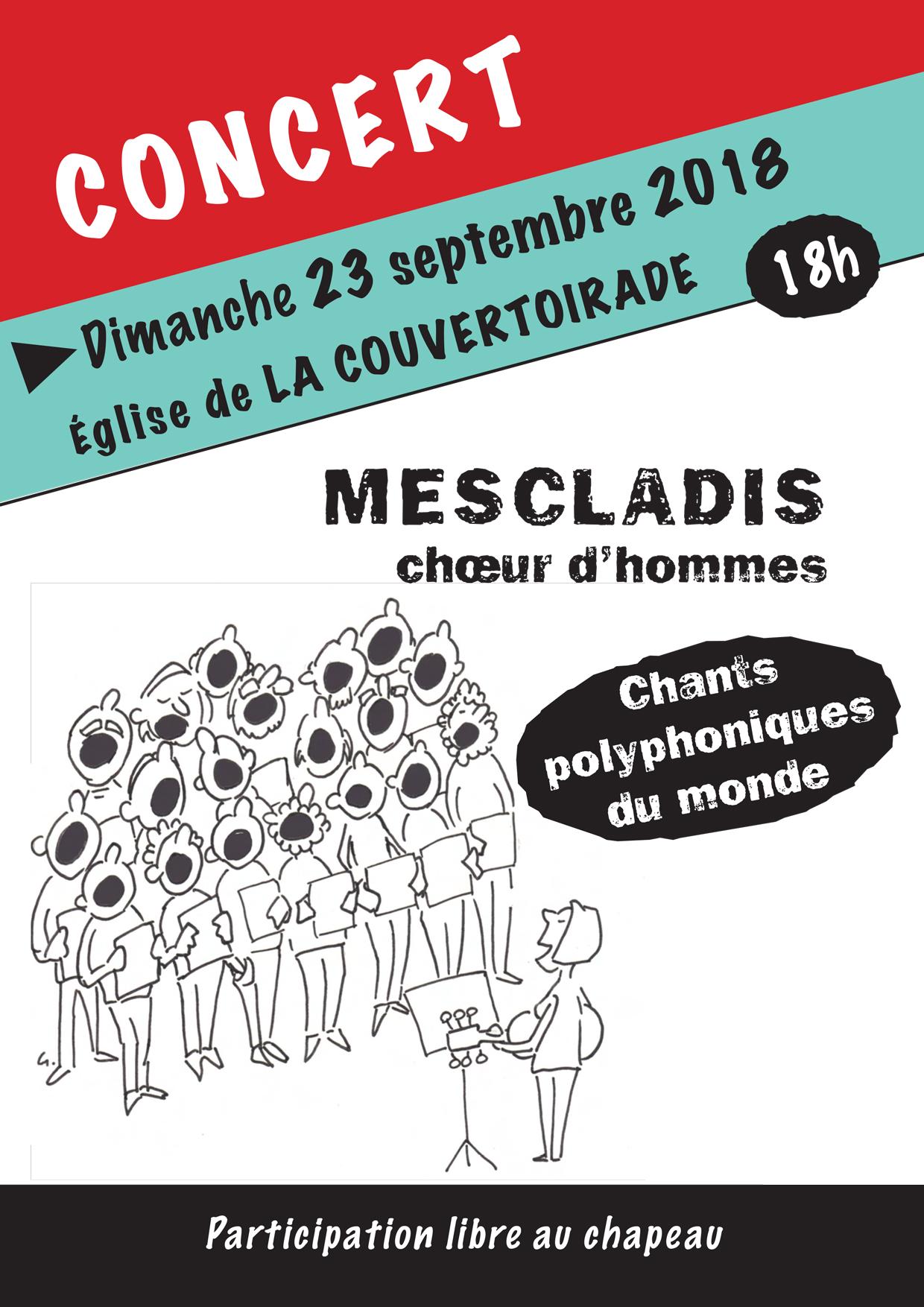 mescaldis-2018-sept