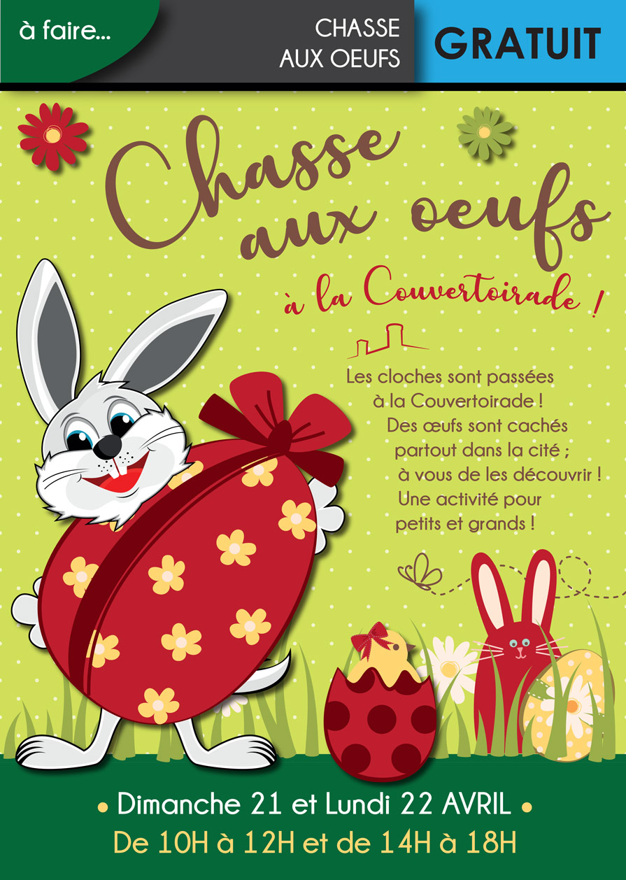 chasse-aux-oeufs-2019