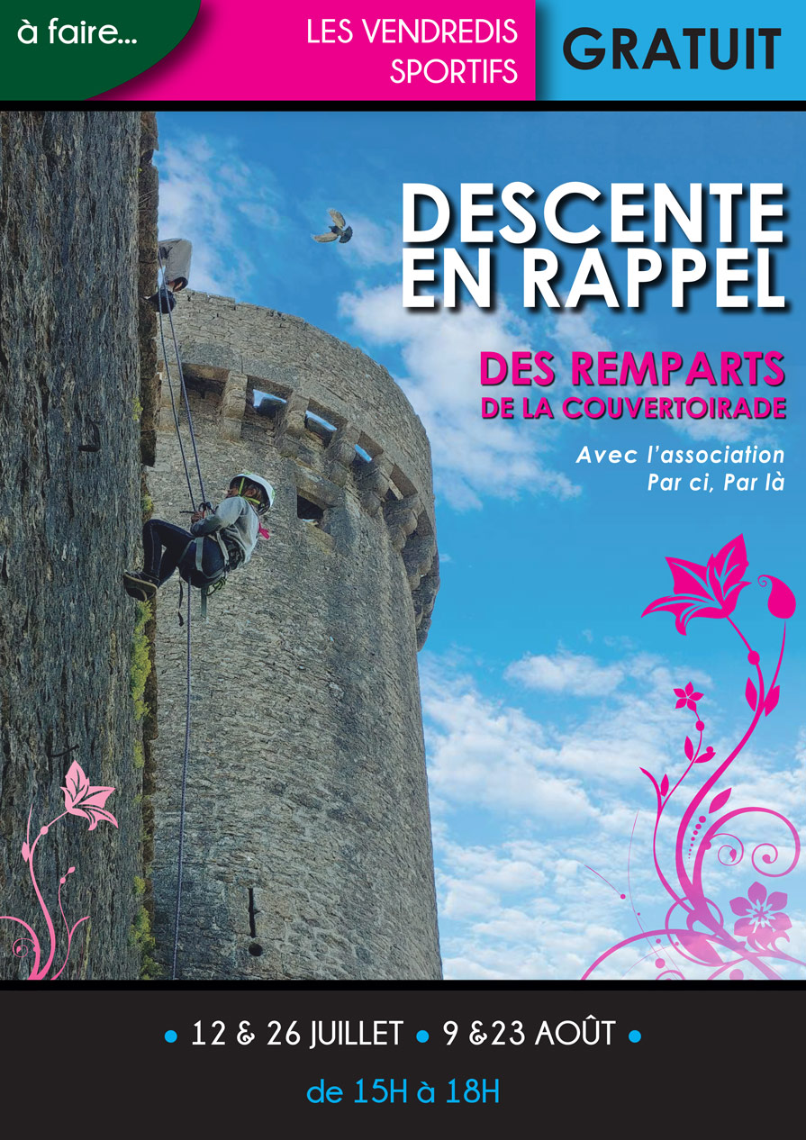 descente-rappel-remparts-2019