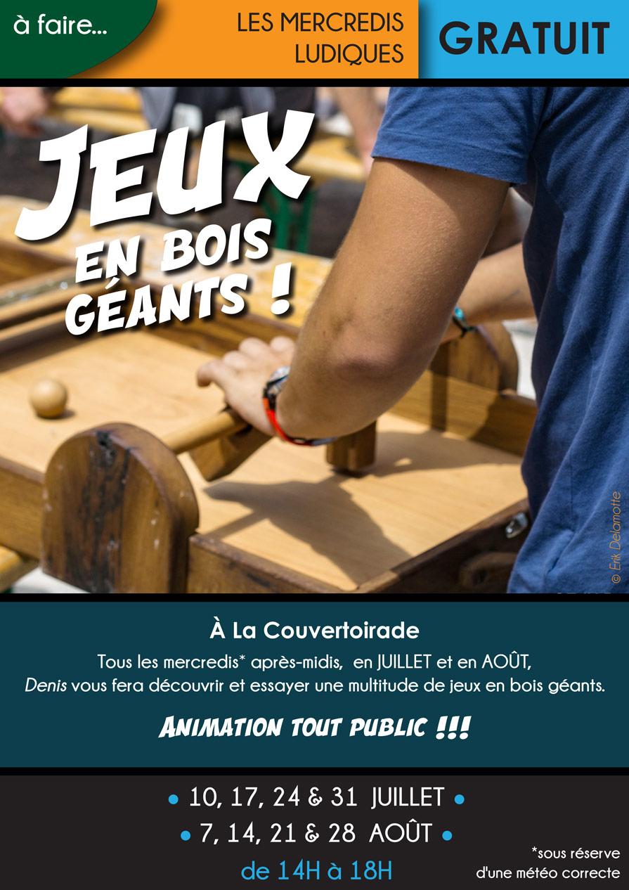 jeux-en-bois-geants-2019