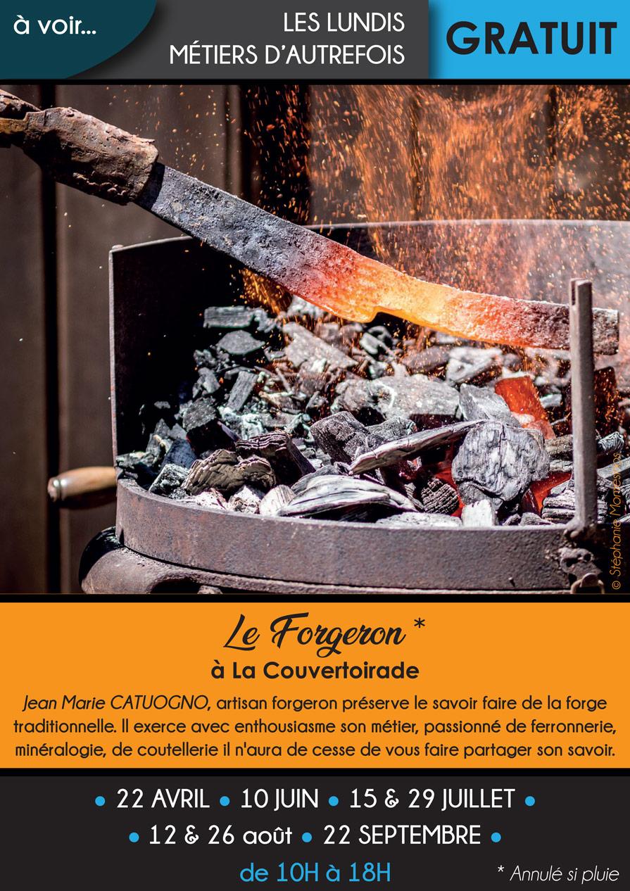 le-forgeron-2019