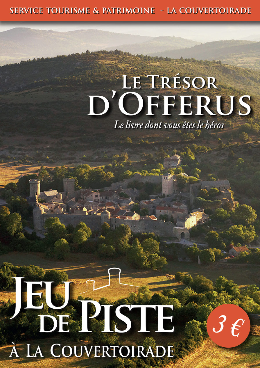 le-tresor-dofferus-2019