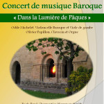 Concert-La-Couvertoirade-22-avril-2019