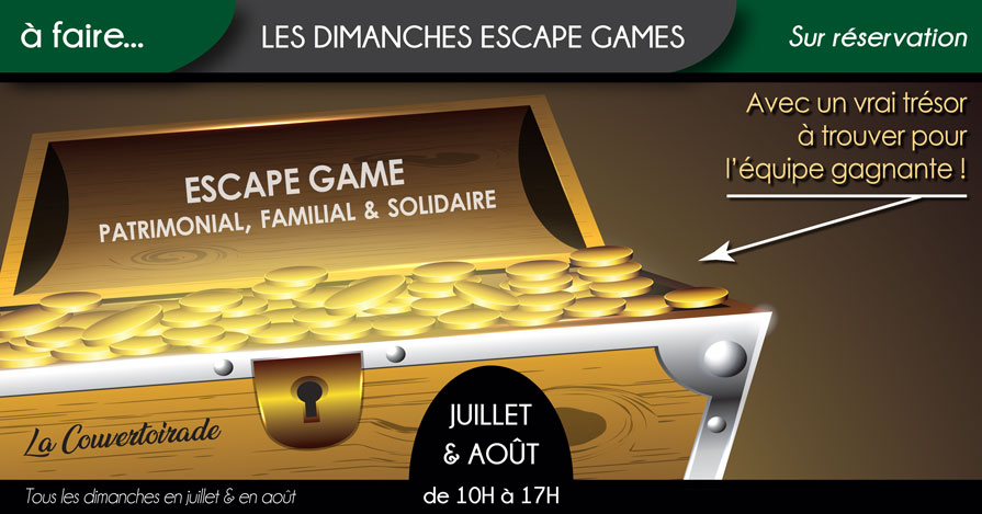 Escape-Game-event-FB-copie