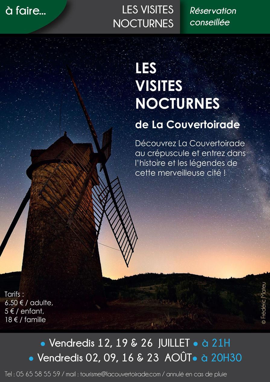 Visites-nocturnes--2019