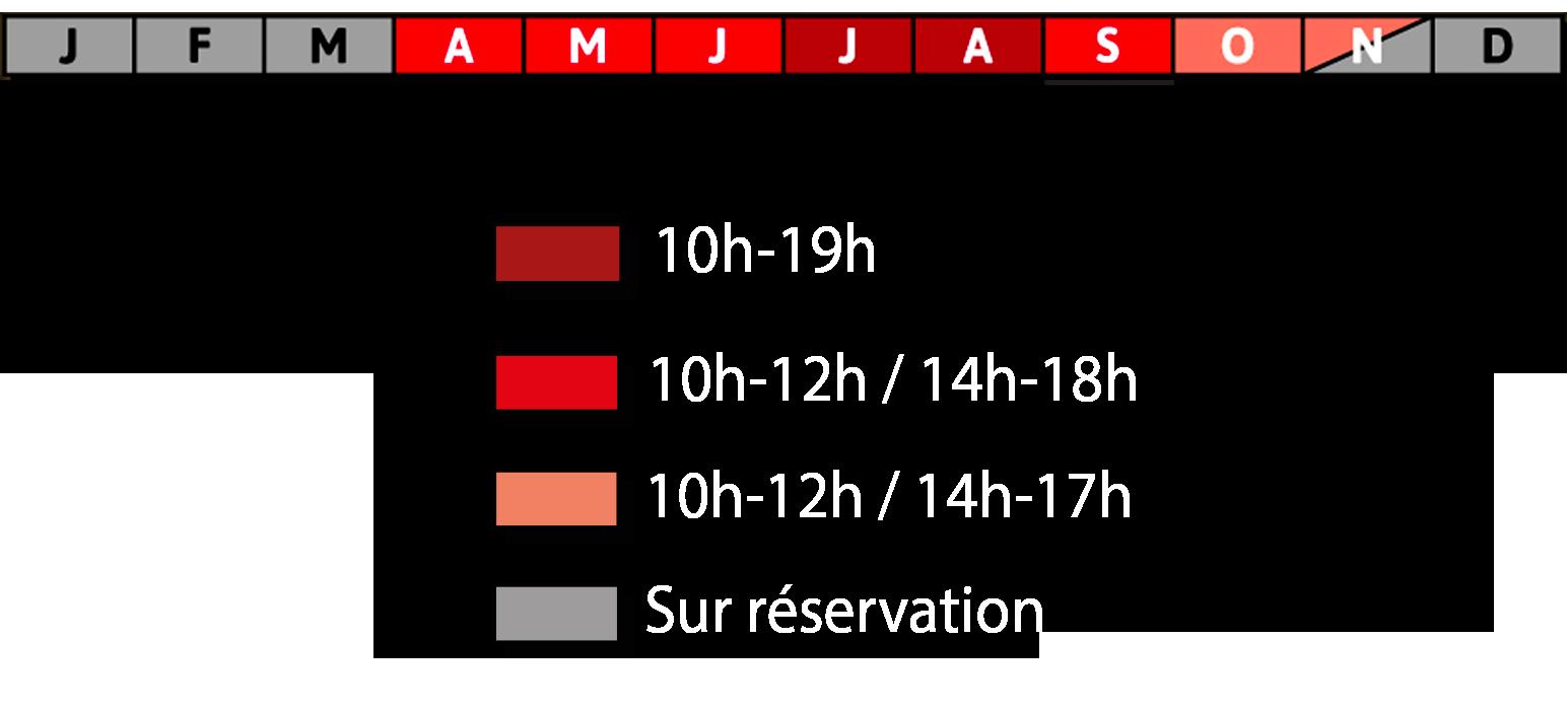 horaire.accueil.2019