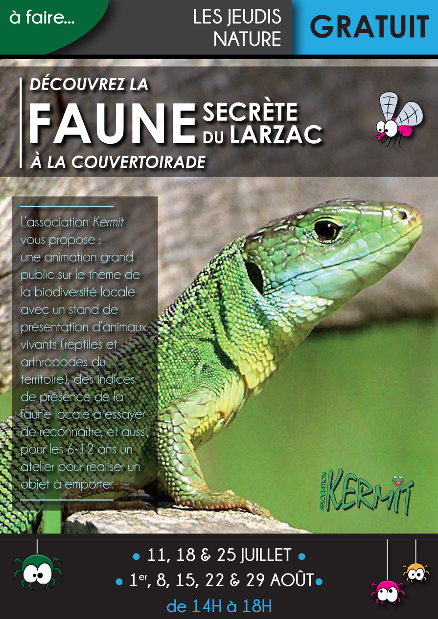 La-Faune-secrète-2019