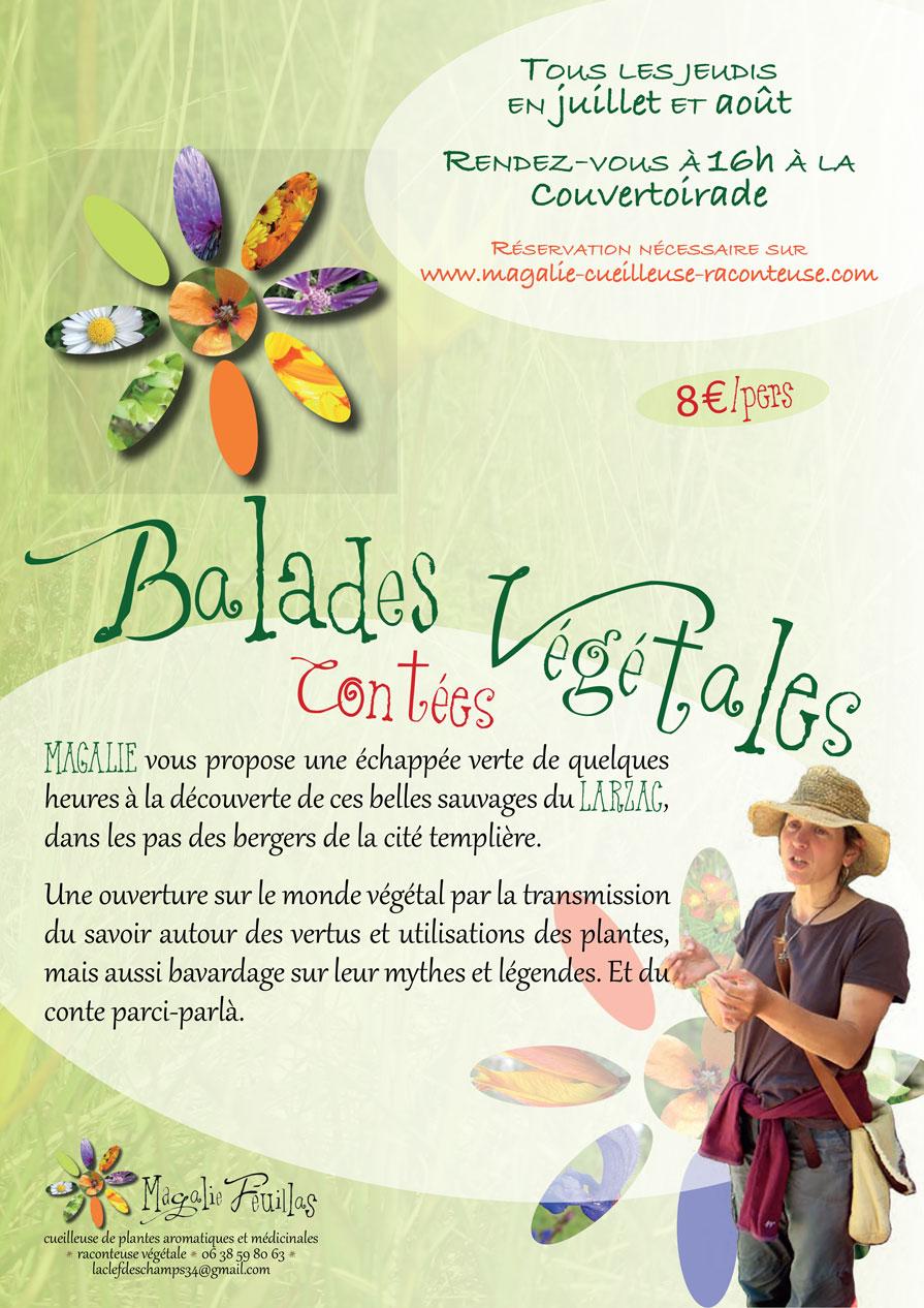 Balades-Végétales-contees.2019