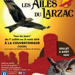 Les-ailes-du-Larzac-2019-