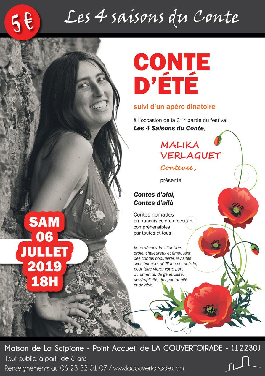 conte-6-juillet-2019