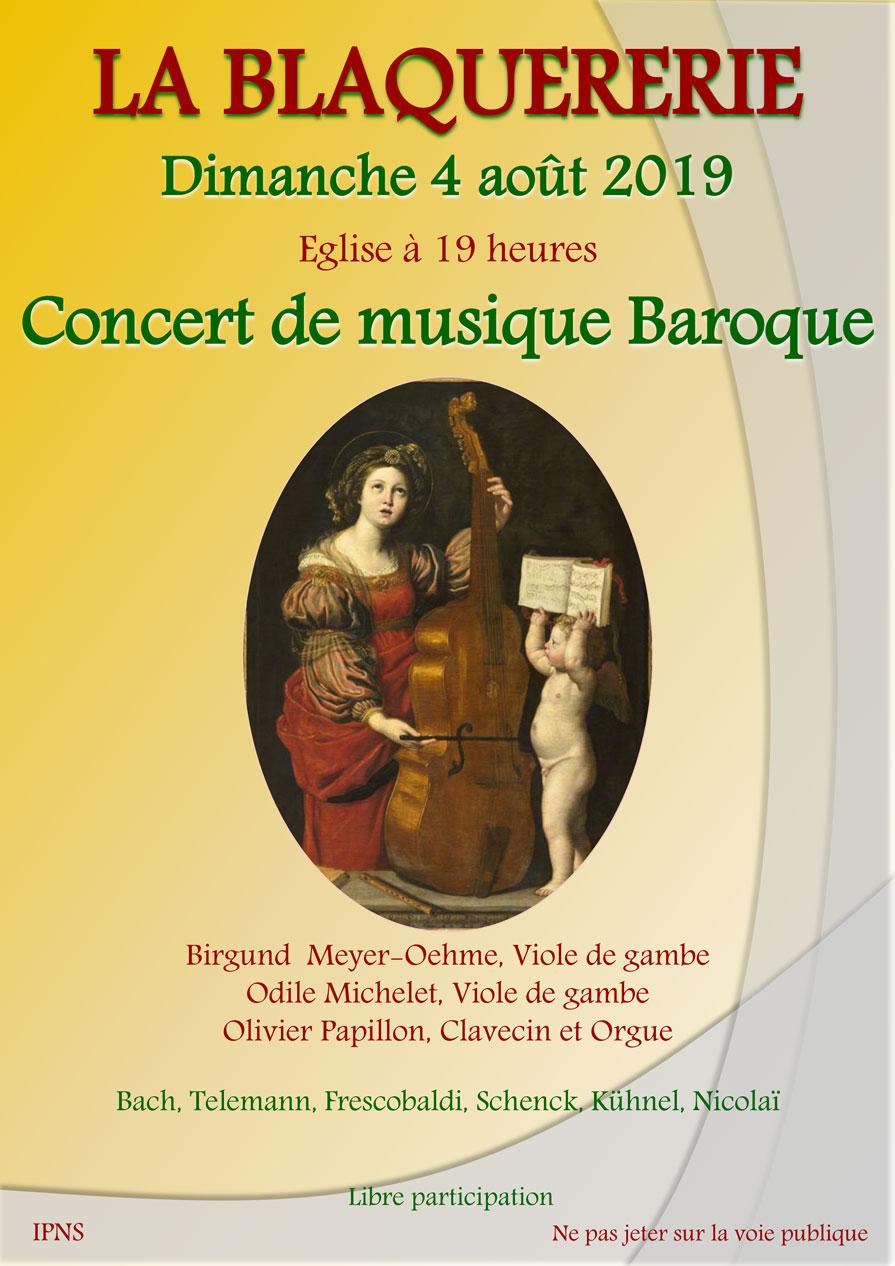 Concert-La-Blaquèrerie-4-août-2019-Affiche
