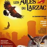 ailes-du-larzac