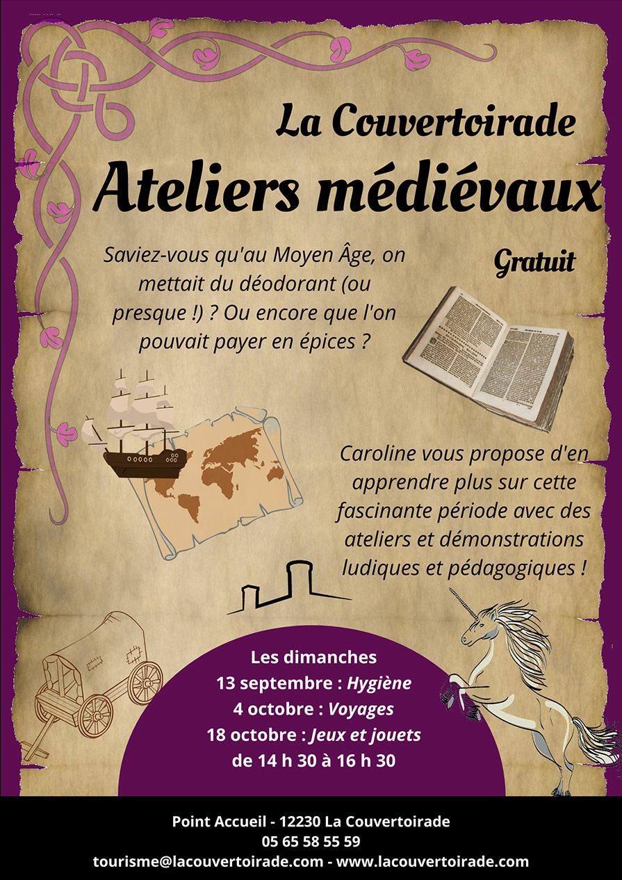 atelier-medievaux2020