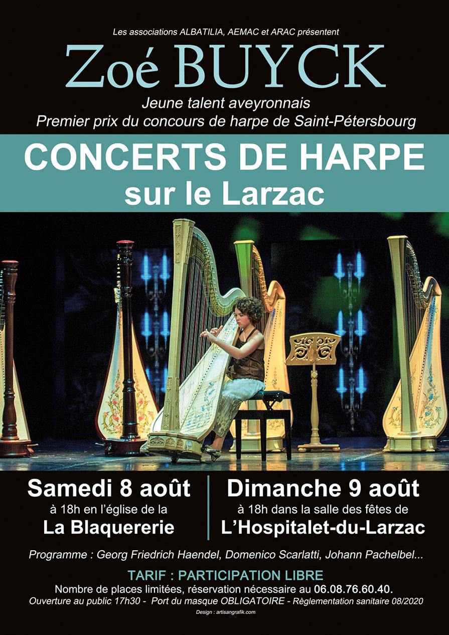 concert-harpe-zoe