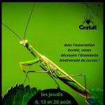 faune-secrete-du-larzac-2020