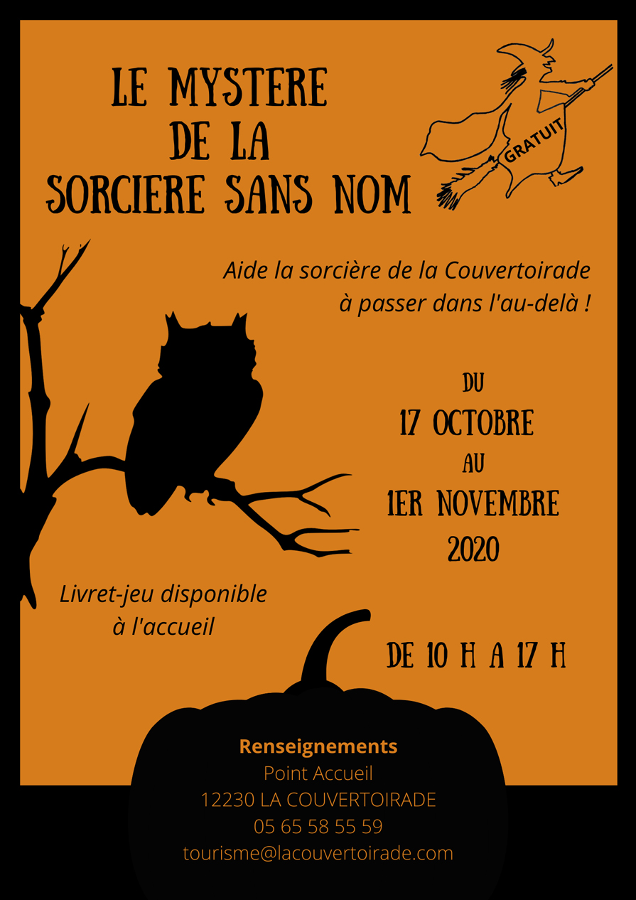 Affiche-halloween-modifiee2020