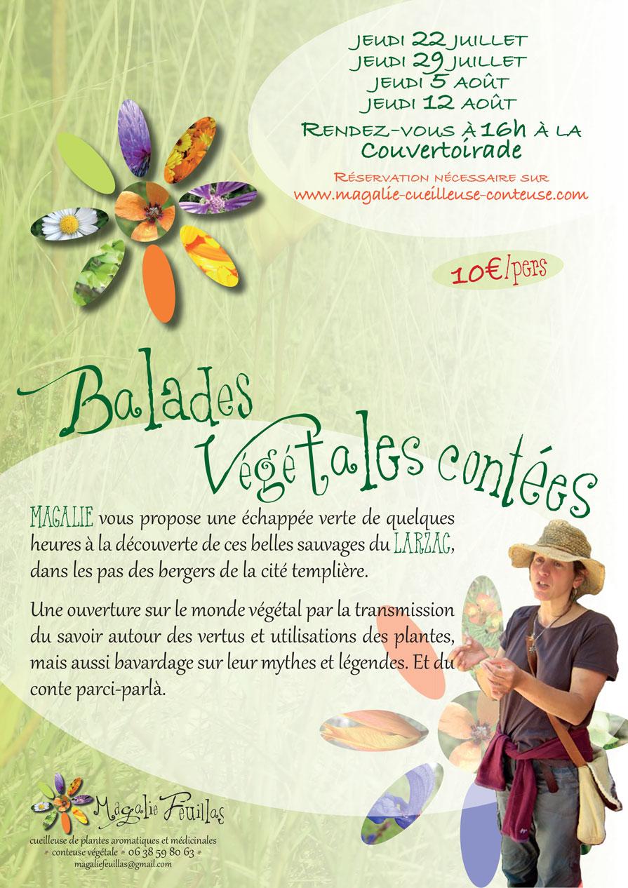 balades-vegetales-couvertoirade-2021