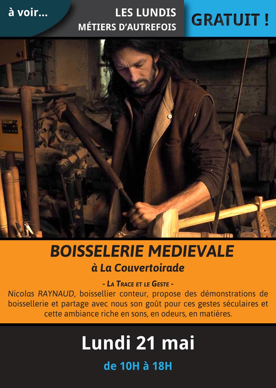 Boisselerie-medievale---A3.25pc