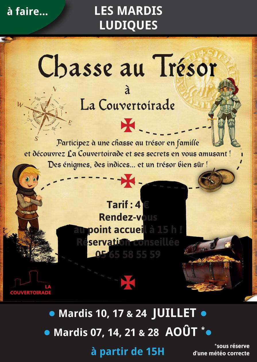 Chasse-au-Trésor-2018.25pc