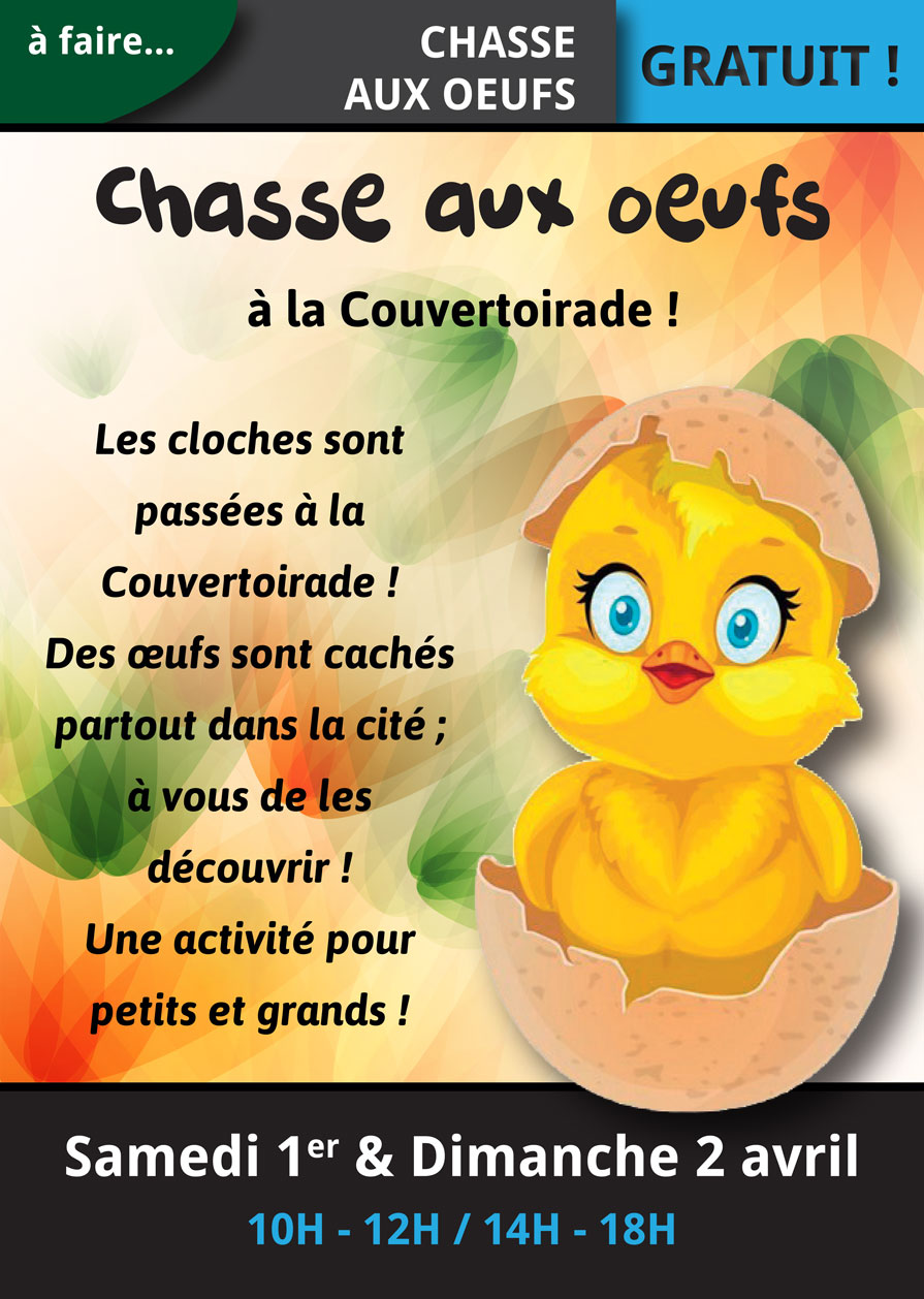 Chasse-aux-oeufs-2018.25pc