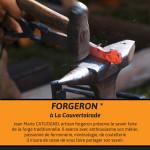 Forgeron--2018.25pc