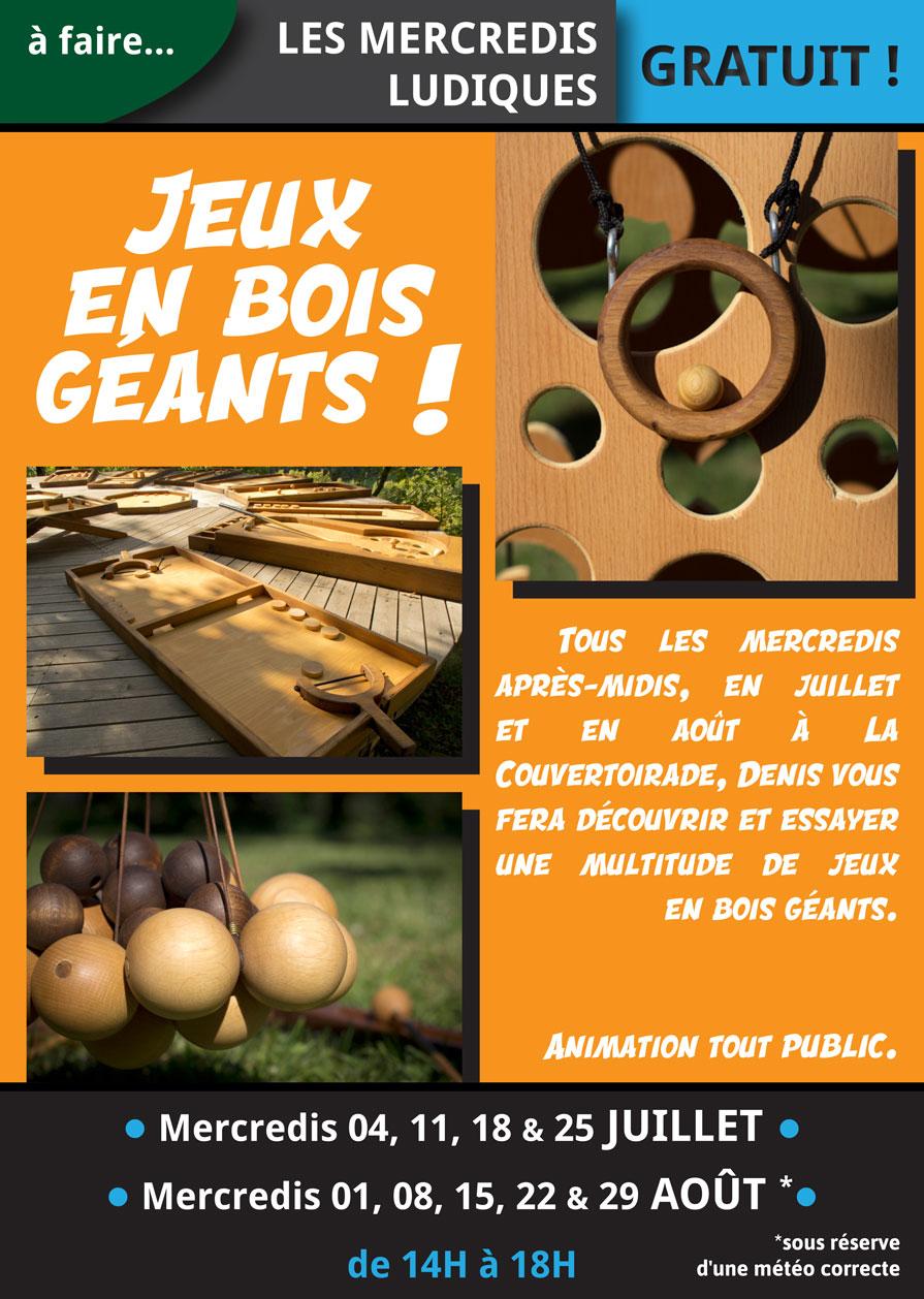 Jeux-en-Bois-Géants-2018.25pc