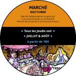 Marché-nocturne-2018
