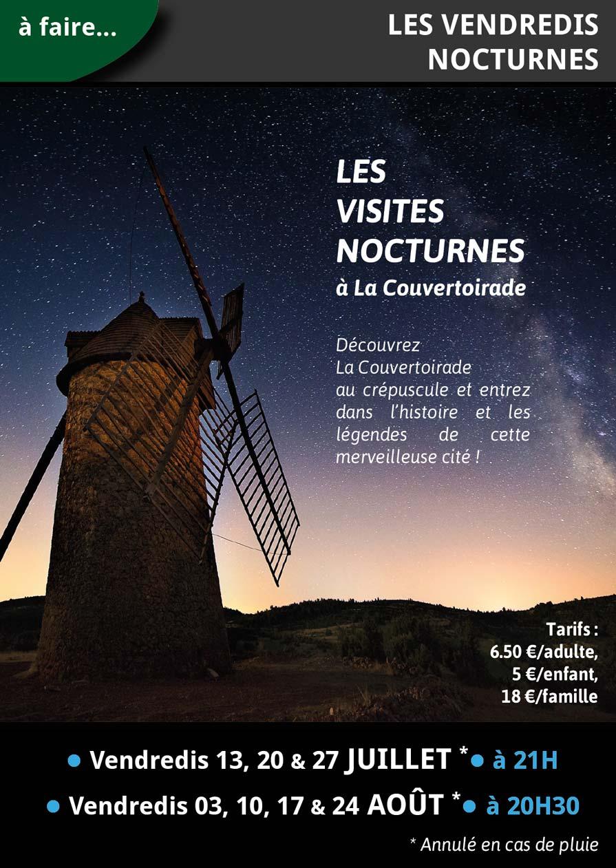 Visites-Nocturnes-2018.bis