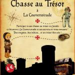 cahsse-aux-tresors-2019