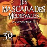 Affiche-Mascarades-2019