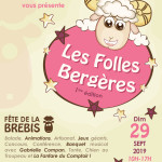 Fly-RECTO-Folles-Bergères-2019