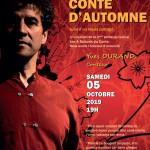 conte-5-oct-A3