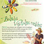 balade-vegetale