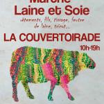 marché-laine-et-soie