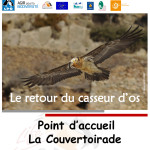 Affiche-expo2020