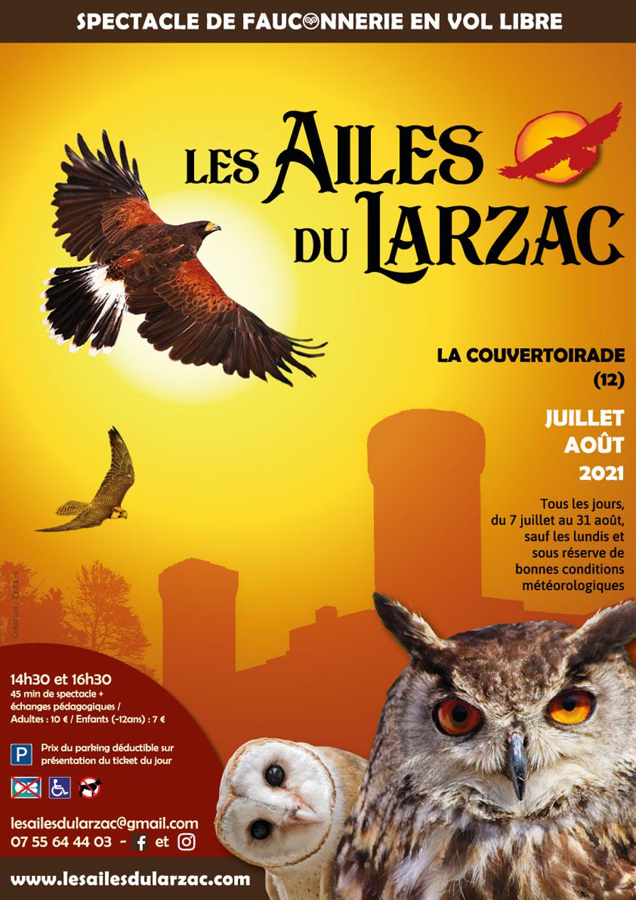 Les-ailes-du-Larzac-2021