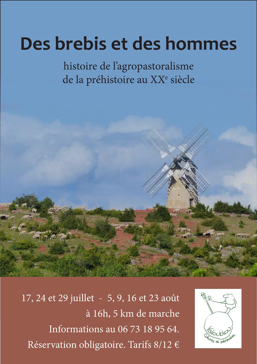 affiche-couv-agro2021